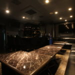 【朝活】Rental Bar&Karaoke Space 「THE SALON」で朝活プラン!