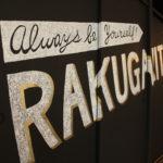 RAKUGAKITCHEN「ゴールデンウィークプラン」(利用期間:4/26~5/6)