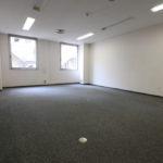 高裁前にあるという安心感と静けさのあるオフィス(高裁前ビル704)