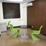 【短期賃貸のみ】SOHO No.1 4.6坪の事務所です!