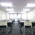 貸会議室のオプション・備品についてご紹介です!
