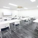 仙台協立第2ビル 5階5-5会議室