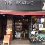 シェアスペース「The Beatnic」 会議・セミナールーム