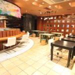 広瀬通【仙台協立第1ビル1階 THE BEATNIC】40名様まで キッチンのあるレンタルパーティスペース ビートニク