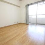 3DK畳あり。心にも体にも優しいお部屋(601)