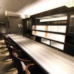 内装を新しくしたシックな雰囲気の飲食店向け物件です!(仙台協立第5ビル 4階3号室)