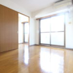 仙台市中心部にアクセス抜群な2K物件(ベルフィオーレ二日町510)