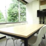 COMPASSレンタルオフィス【3階3-A 4.6坪】