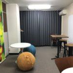 COMPASSレンタルオフィス【3階3-C 6.2坪】
