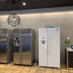 『吉岡電気工業株式会社』様がワインセラーの展示会でCOMPASSをご利用くださいました!