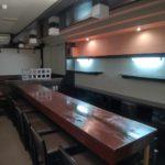 【仙台協立第5ビル4階1号室】バー・スナックの飲食店向け物件です!