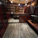 国分町【仙台協立第3国分町ビル】2-6 スナック、バー営業に最適なお部屋です!